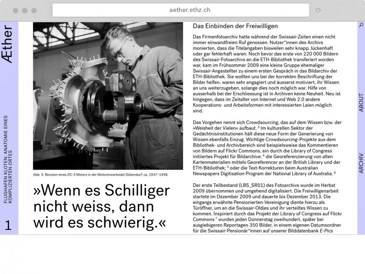 Tolle Anatomie Des Motors Ideen - Physiologie Von Menschlichen ...